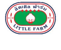 Little Farm Thailand